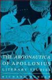The Argonautica of Apollonius : Literary Studies, Hunter, Richard L., 0521413729