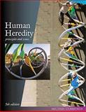 Human Heredity : Principles and Issues, Cummings, Michael R., 0534523722