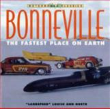 Bonneville, Louise Ann Noeth, 0760313725