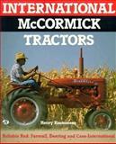 International McCormick Tractors 9780879383725