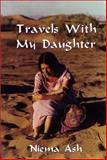 Travels with My Daughter, Niema Ash, 1550023721