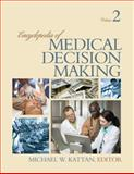 Encyclopedia of Medical Decision Making, , 1412953723