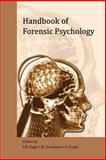 Handbook of Forensic Psychology, Y. K. Nagle and K. Srivastava, 1467883727