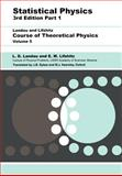 Statistical Physics 9780750633727