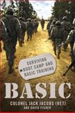 Basic, Jack Jacobs and David Fisher, 1250033721