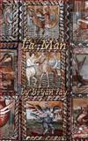 La Man, Bryan Ray, 1475243723