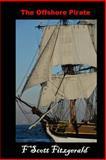 The Offshore Pirate, F. Scott Fitzgerald, 1499793723