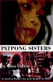 Patpong Sisters, Cleo Odzer, 1559703725