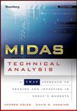 MIDAS Technical Analysis, Andrew Coles and David Hawkins, 1576603725