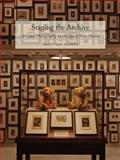 Staging the Archive : Art and Photography in the Age of New Media, van Alphen, Ernst, 1780233728
