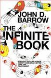 The Infinite Book, John D. Barrow, 0099443724