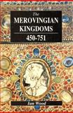 The Merovingian Kingdoms, 450-751 9780582493728