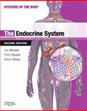 The Endocrine System, Hinson, Joy P. and Raven, Peter, 0702033723