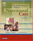 Nutritional Care, Stegeman, C and Davis, Judi Ratliff, 0721603726