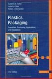 Plastics Packaging 2nd Edition