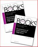 Handbook of the Economics of International Migration, Vol 1 SET, , 0444633723
