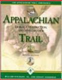 Appalachian Trail Design, Construction, and Maintenance, William Birchard and Robert D. Proudman, 091795372X
