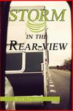Storm in the Rear-View, Rick Turner, 1479733725