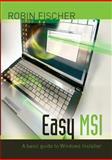 Easy Msi, Robin Fischer, 3732283720