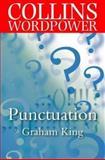 Dr. Johnson's English Guide, Graham King, 0004723732