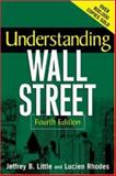 Understanding Wall Street, Little, Jeffrey B., 0071433732