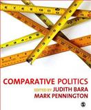 Comparative Politics, , 0761943730