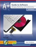 LabConnection on DVD for a+ Guide to Software, dti Publishing, 1133703739