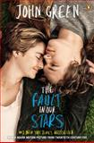 The Fault in Our Stars (Movie Tie-In), John Green, 0147513731