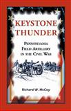 Keystone Thunder, Richard W. McCoy, 0788453734