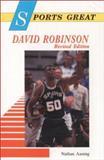Sports Great David Robinson, Nathan Aaseng, 089490373X