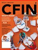 CFIN2 (with Finance CourseMate Printed Access Card) 2nd Edition