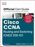 Cisco CCNA - Routing and Switching ICND2 200-101