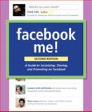 Facebook Me!, Dave Awl, 0321743733