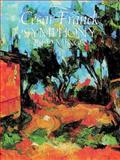 Symphony in D Minor in Full Score, Cesar Franck, 0486253732