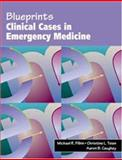 Blueprints Clinical Cases in Emergency Medicine 9781405103732