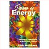 Oceans of Energy 9781873483732