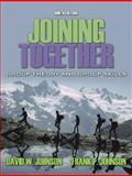 Joining Together 9th Edition