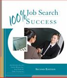 100% Job Search Success, Wilson, Gwenn and Solomon, Amy, 0495913731