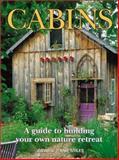 Cabins, David Stiles and Jeanie Stiles, 1552093735