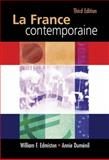 La France Contemporaine 9781413003734