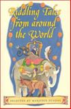 Riddling Tales from Around the World, , 1578063736