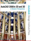 AutoCAD 2008, Richard, Paul and Fitzgerald, Jim, 013514373X