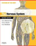 The Nervous System, Michael-Titus, Adina and Revest, Patricia, 0702033731