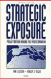 Strategic Exposure, Ian O. Lesser and Ashley J. Tellis, 083302373X