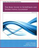 The Basic Guide to Supervision and Instructional Leadership 3rd Edition