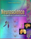 Neuroscience : Fundamentals for Rehabilitation, Lundy-Ekman, Laurie, 0721693733