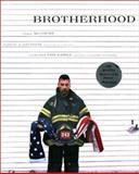 Brotherhood, Tony Hendra, 0916103730