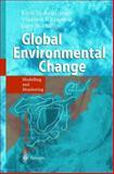 Global Environmental Change 9783540433736