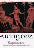 Antigone, Sophocles, 0195143736