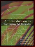An Introduction to Interactive Multimedia, Misovich, Stephen J. and Demers, David, 0205343732
